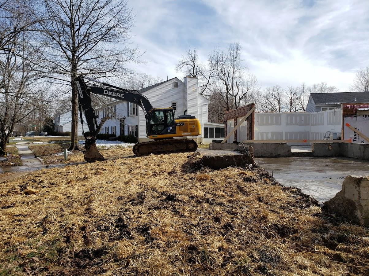 howard county demolition 6