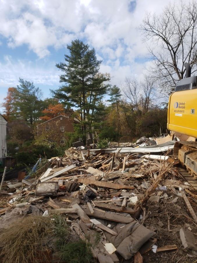 montgomery county demolition 4